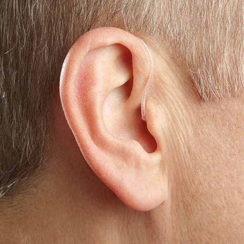 receiver-in-canal-micro-hearing-aid-in-ear-RIC.png
